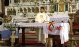 Misa de envío a la JMJ Cracovia – Pastoral de Juventud Nacional