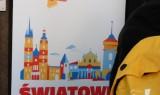 Información y recomendaciones para peregrinos a la JMJ Cracovia – Secretaría de Culto