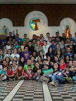 Encuentro Nacional de Responsables y Comisiones Diocesanas de Aspirantes y Jóvenes de la Acción Católica Argentina