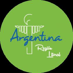 Encuentro Nacional de Juventud 2017