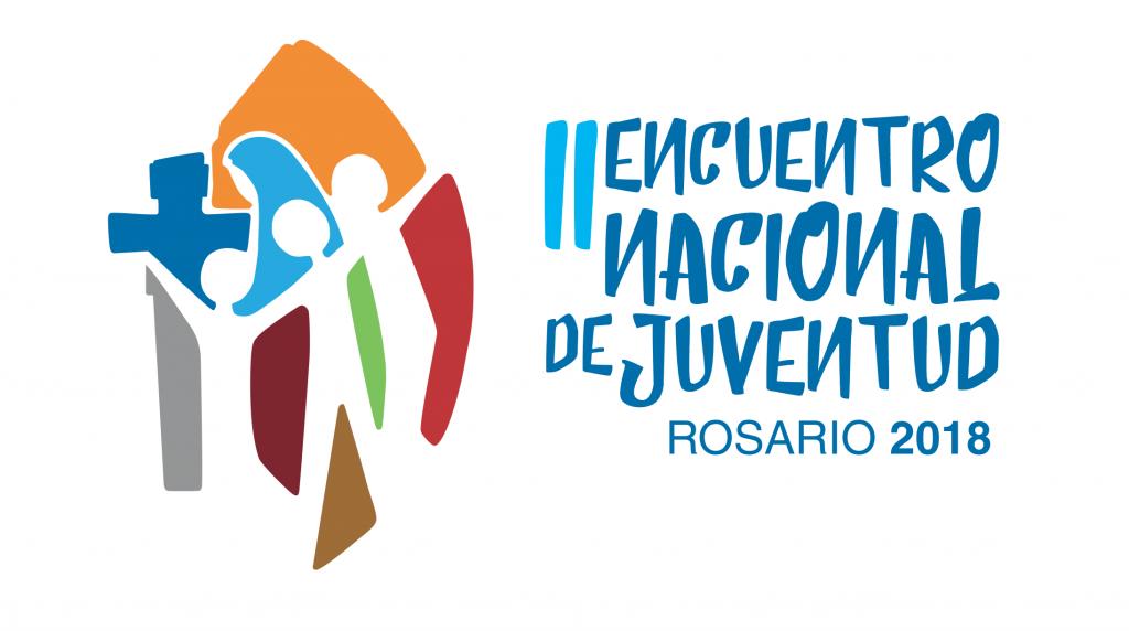 Hacia el II Encuentro Nacional de Juventud