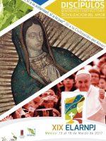 XIX Encuentro Latinoamericano de Responsables Nacionales de Pastoral Juvenil